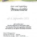 Elsesser_Braustüble