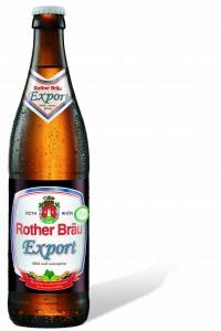Export_130228