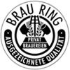Logo Brauring_neu